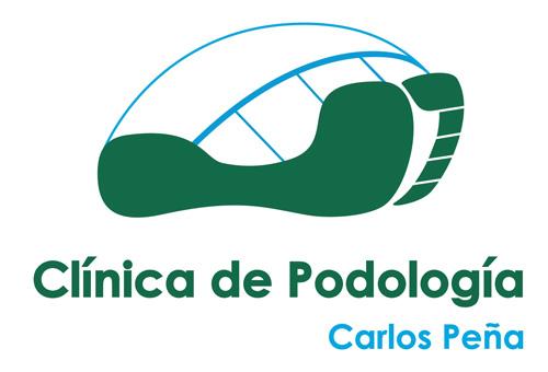 Clínica de Podología Carlos Peña